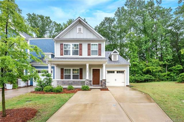 3120 Graceland Circle, Pineville, NC 28134 (#3622134) :: Robert Greene Real Estate, Inc.