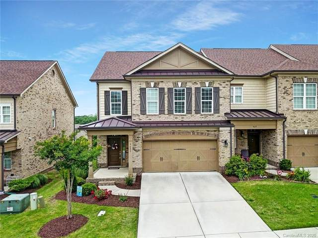 9609 Camberley Avenue, Concord, NC 28027 (#3622287) :: Homes Charlotte