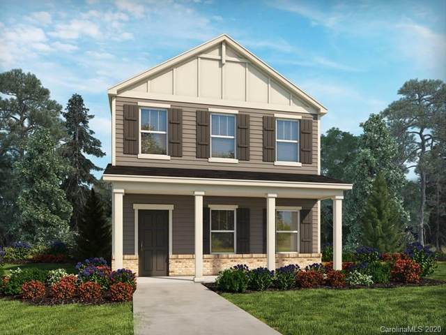 11811 Midnight Way, Huntersville, NC 28078 (#3622345) :: LePage Johnson Realty Group, LLC