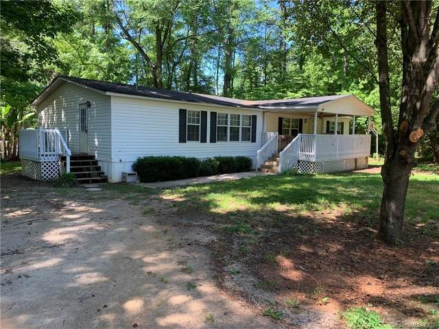 3847 Hwy 324 Highway, Rock Hill, SC 29732 (#3622396) :: Stephen Cooley Real Estate Group