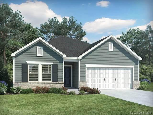 5122 Turtle Creek Drive, Denver, NC 28037 (#3622504) :: Charlotte Home Experts