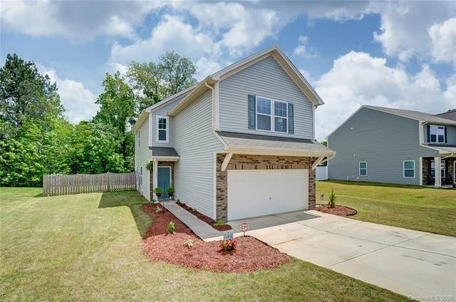 122 Austen Lakes Drive, York, SC 29745 (#3622511) :: Bigach2Follow with Keller Williams Realty