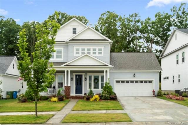 562 Crawfish Drive, Fort Mill, SC 29708 (#3622552) :: SearchCharlotte.com