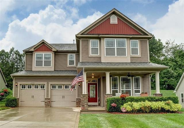 13115 Reunion Street, Charlotte, NC 28278 (#3622578) :: Stephen Cooley Real Estate Group