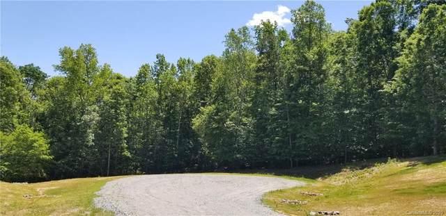 10630 Mariposa Place #3, Davidson, NC 28036 (#3622786) :: Carolina Real Estate Experts