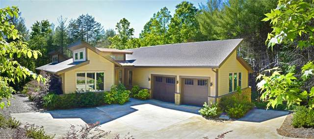 1642 Braxton Gate Drive, Morganton, NC 28655 (#3622812) :: Rowena Patton's All-Star Powerhouse