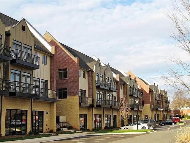 820 Cotton Gin Alley, Davidson, NC 28036 (#3622856) :: Carolina Real Estate Experts