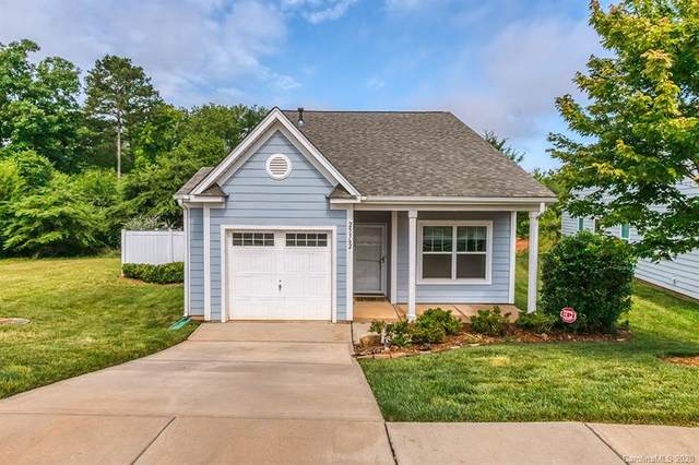 25362 Seagull Drive, Lancaster, SC 29720 (#3622954) :: Stephen Cooley Real Estate Group