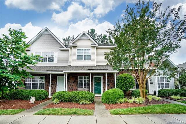 15310 Brynfield Drive, Charlotte, NC 28277 (#3623013) :: Miller Realty Group