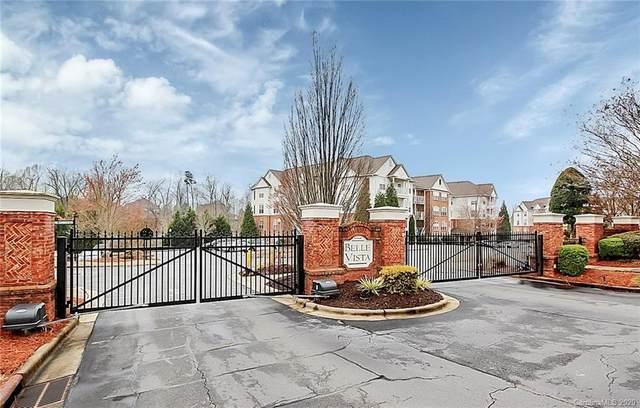 14626 Via Sorrento Drive, Charlotte, NC 28277 (#3623043) :: MartinGroup Properties