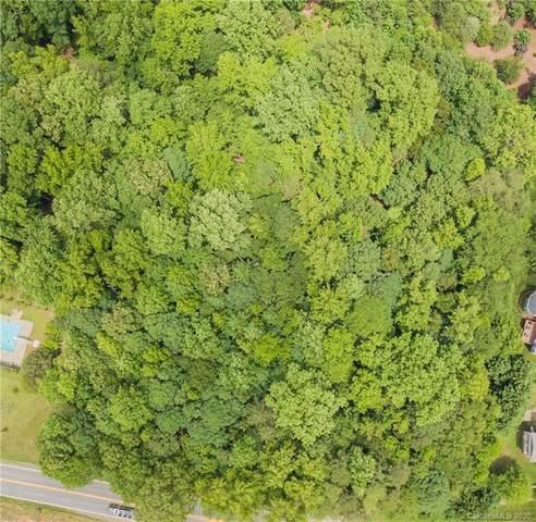 --- New Gray Rock Road, Fort Mill, SC 29708 (#3623089) :: Cloninger Properties