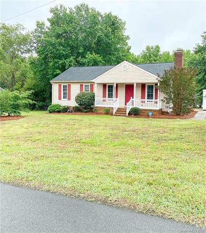 2309 Firmin Court, Gastonia, NC 28056 (#3623107) :: The Premier Team at RE/MAX Executive Realty