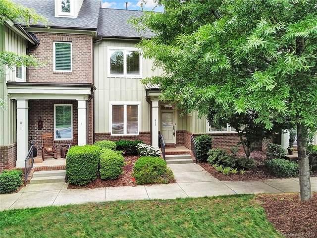 815 Jetton Street, Davidson, NC 28036 (#3623195) :: Puma & Associates Realty Inc.