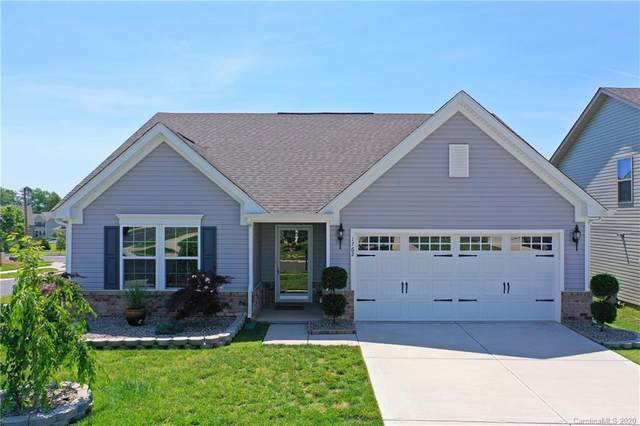1762 Scarbrough Circle SW, Concord, NC 28025 (#3623248) :: LePage Johnson Realty Group, LLC