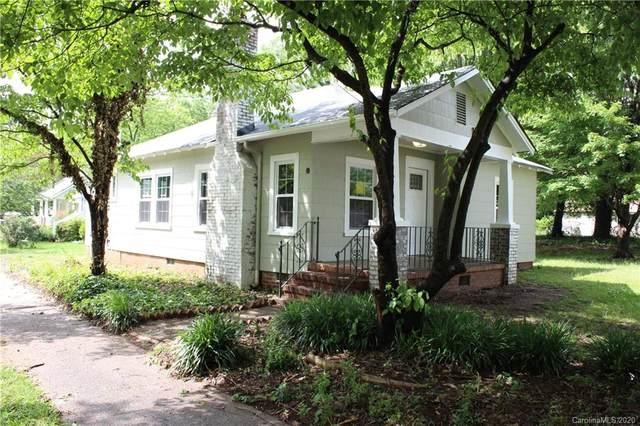 421 Annafrel Street, Rock Hill, SC 29730 (#3623305) :: Carlyle Properties
