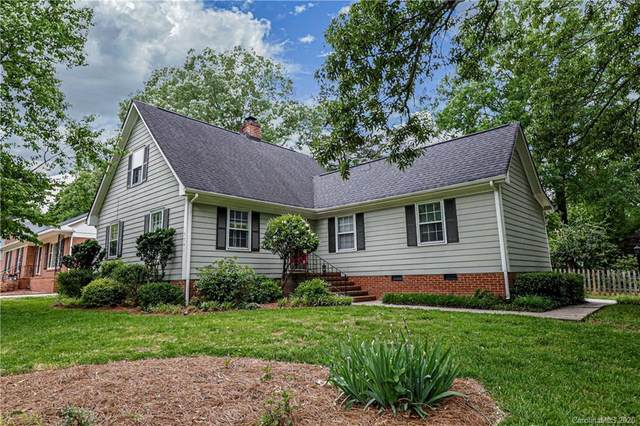 7741 Surreywood Place, Charlotte, NC 28270 (#3623498) :: SearchCharlotte.com