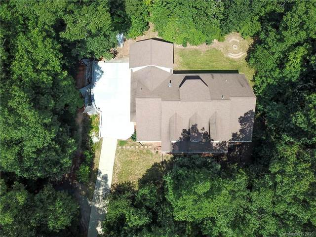 10403 Robert Bost Road, Midland, NC 28107 (#3623501) :: Robert Greene Real Estate, Inc.