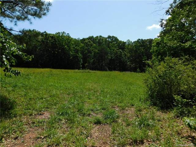 7863 Ridgeview Drive, Sherrills Ford, NC 28673 (#3623622) :: Mossy Oak Properties Land and Luxury