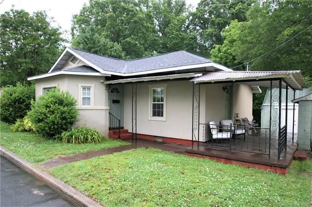 720 Washington Street, Cramerton, NC 28032 (#3623671) :: Stephen Cooley Real Estate Group