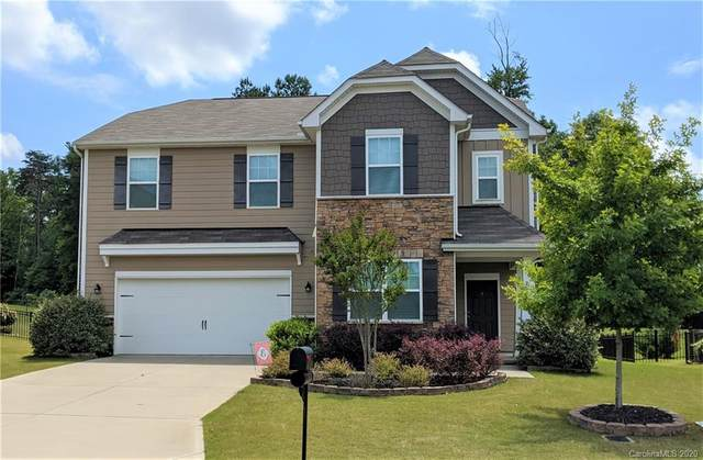 2625 Wellshire Court, Gastonia, NC 28056 (#3623719) :: The Premier Team at RE/MAX Executive Realty