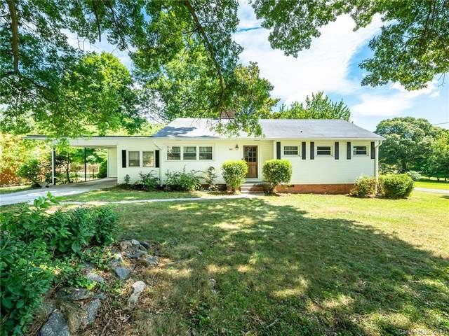 143 Oak Trail, Belmont, NC 28012 (#3623810) :: Homes Charlotte