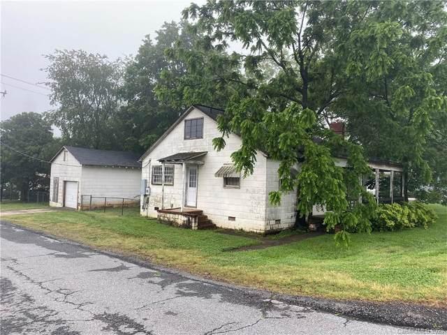 556 W John Street, Matthews, NC 28105 (#3623838) :: Carolina Real Estate Experts