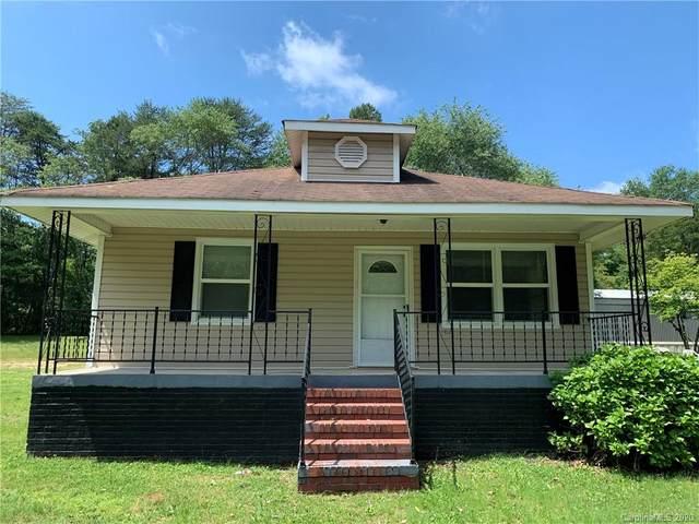 801 Woodlawn Street, Belmont, NC 28012 (#3623858) :: LePage Johnson Realty Group, LLC