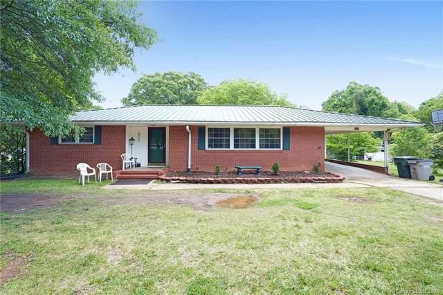 1544 Auten Road, Gastonia, NC 28054 (#3623896) :: Homes Charlotte