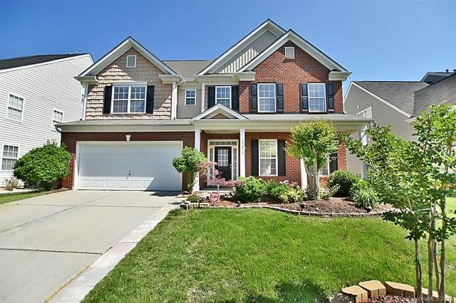13210 Mallard Landing Road, Charlotte, NC 28278 (#3623923) :: High Performance Real Estate Advisors