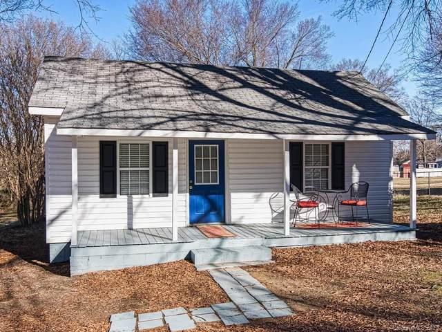 642 Boger Street, Mooresville, NC 28115 (#3624034) :: Rhonda Wood Realty Group