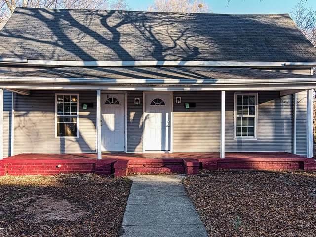 632 Boger Street, Mooresville, NC 28115 (#3624043) :: Rhonda Wood Realty Group