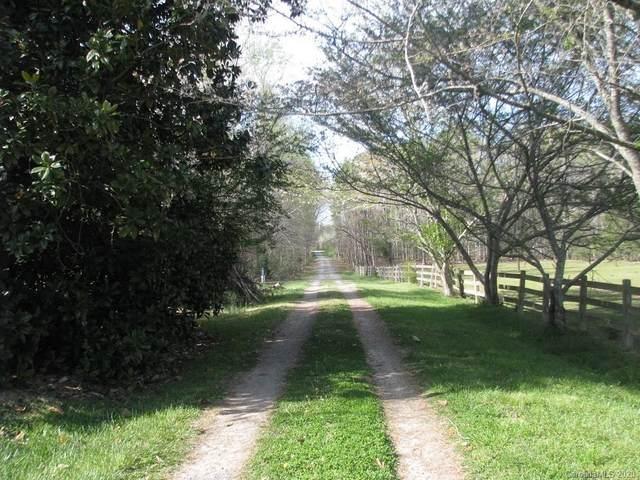 560 Akinbac Road, Clover, SC 29710 (#3624117) :: Exit Realty Vistas