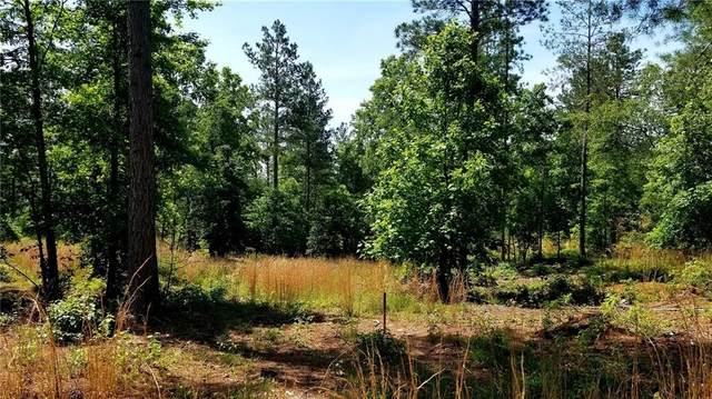 1375 Scenic Lane, Granite Falls, NC 28630 (#3624211) :: IDEAL Realty