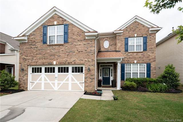 6039 Cactus Valley Road, Charlotte, NC 28277 (#3624220) :: LePage Johnson Realty Group, LLC