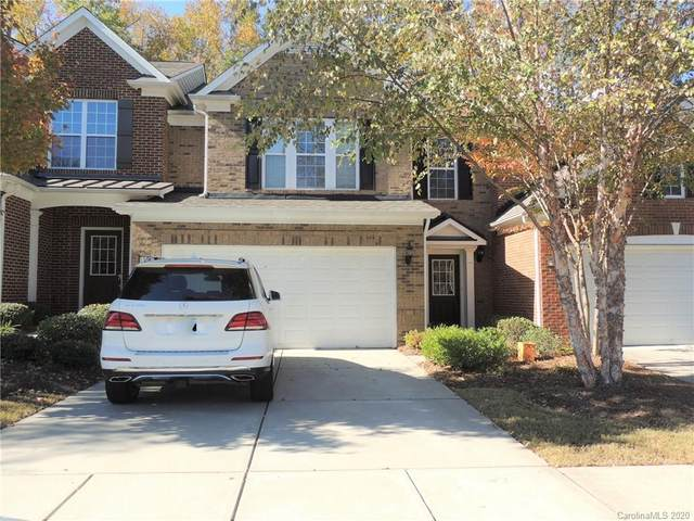 15554 Canmore Street, Charlotte, NC 28277 (#3624288) :: Rhonda Wood Realty Group
