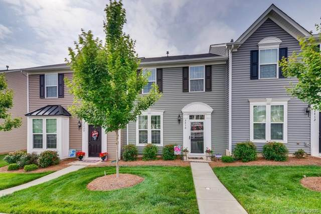 2416 Mariners Cove Lane, Denver, NC 28037 (#3624300) :: Cloninger Properties