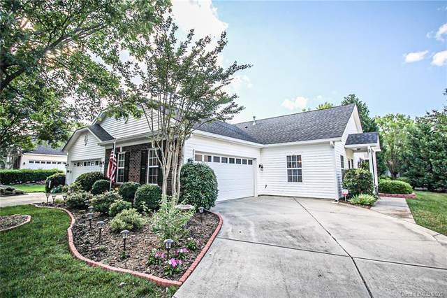 11739 Silverado Lane, Charlotte, NC 28277 (#3624348) :: Caulder Realty and Land Co.