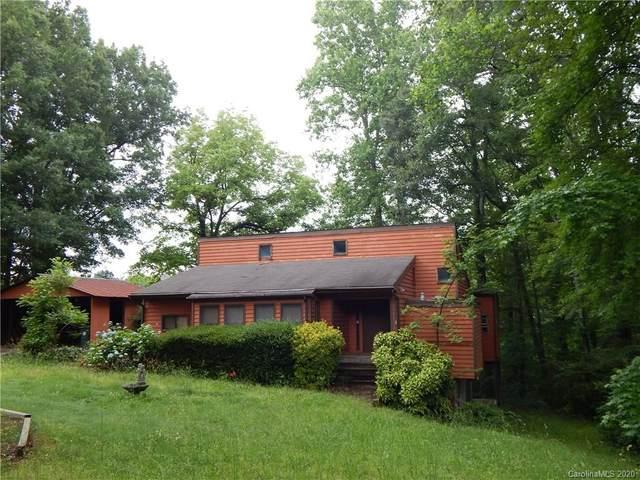 21246 Pine Ridge Drive, Cornelius, NC 28031 (#3624357) :: Keller Williams South Park