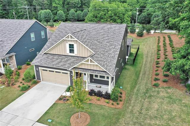 1529 Liberty Row Drive, Tega Cay, SC 29708 (#3624402) :: Scarlett Property Group