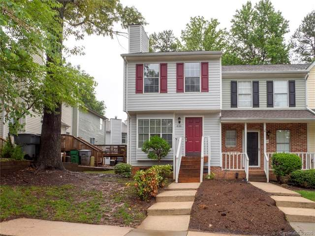 8120 Circle Tree Lane, Charlotte, NC 28277 (#3624474) :: LePage Johnson Realty Group, LLC