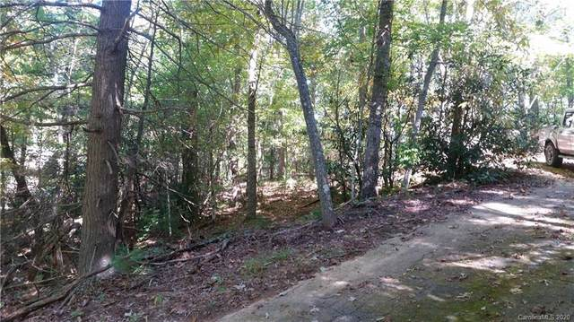99999 Sunset Drive, Black Mountain, NC 28711 (#3624533) :: LKN Elite Realty Group | eXp Realty