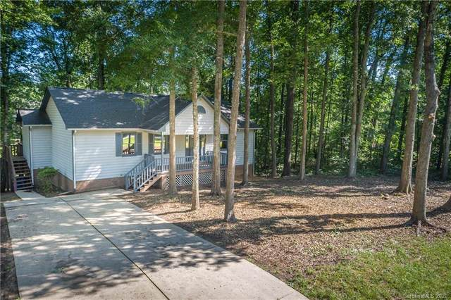 236 Timberland Loop, Mooresville, NC 28115 (#3624554) :: The Sarver Group