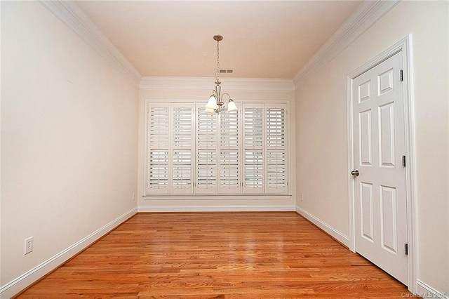 644 Bracket Street #513, Fort Mill, SC 29708 (#3624586) :: Charlotte Home Experts