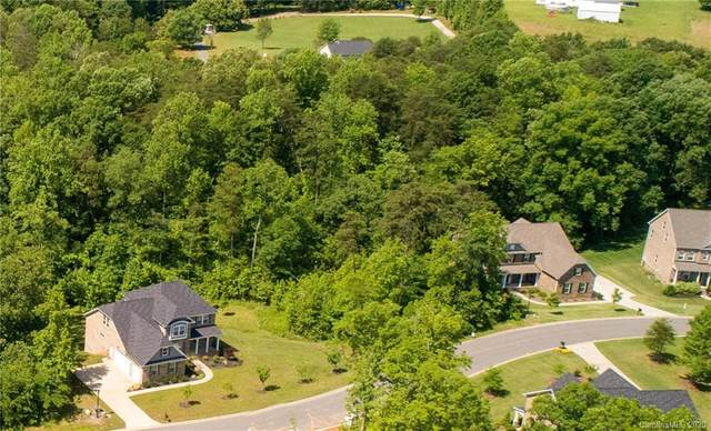 732 Misty Arbor Ford, Clover, SC 29710 (#3624607) :: High Performance Real Estate Advisors
