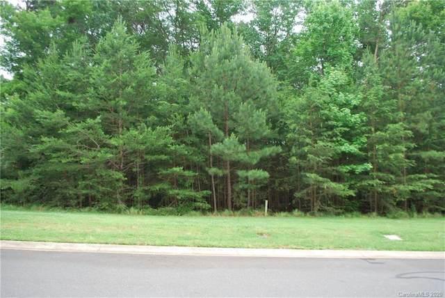 3225 Ashwood Park Drive #279, Belmont, NC 28012 (#3624632) :: LePage Johnson Realty Group, LLC