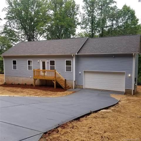 136 Huntington Lane, Mooresville, NC 28117 (#3624669) :: Robert Greene Real Estate, Inc.
