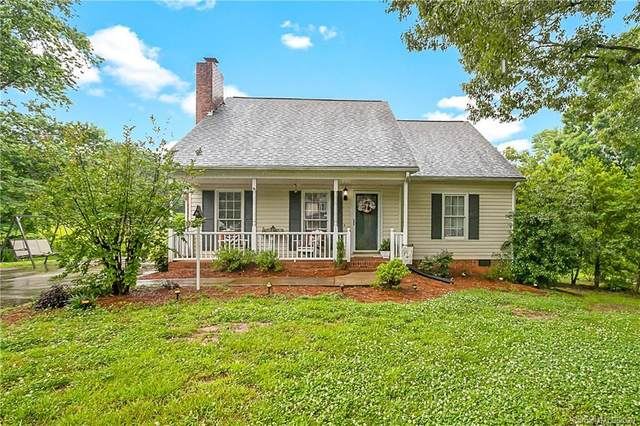 2249 Winterfield Drive, Gastonia, NC 28056 (#3624730) :: The Premier Team at RE/MAX Executive Realty