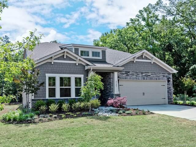 2123 Poplar Ridge Drive, Monroe, NC 28110 (#3624980) :: Carver Pressley, REALTORS®