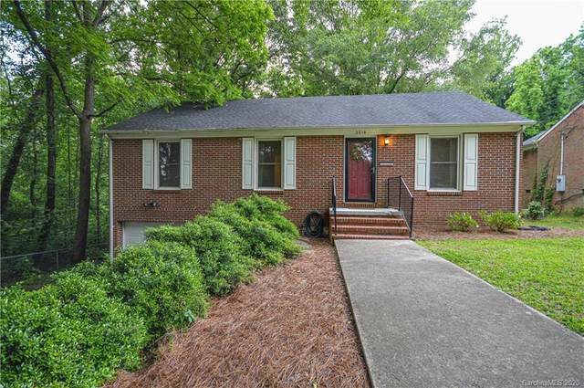 2015 Parkdale Avenue, Gastonia, NC 28052 (#3625019) :: The Premier Team at RE/MAX Executive Realty