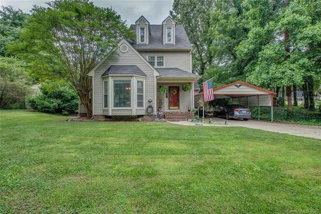 822 Raleigh Court, Gastonia, NC 28054 (#3625076) :: The Premier Team at RE/MAX Executive Realty
